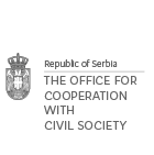 Office for Cooperation with Civil Society, Government of the Republic of Serbia