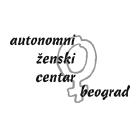 Autonomous Women's Centre – AŽC