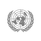 United Nations – UN