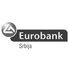 Eurobank Srbija